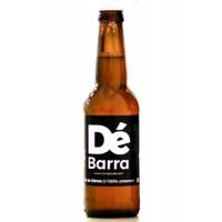 cervezas-de-barra_15099850702527