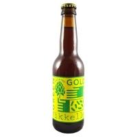 mikkeller-green-gold---gluten-free_14485435978764
