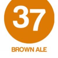37 Brown Ale