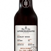 ubc-english-barley-wine
