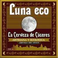 luna-eco
