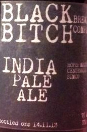 black-bitch-india-pale-ale_14078510751697