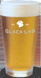 blacklab-50-50_14104356462838