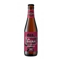 La Sagra Criolla
