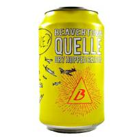 beavertown-quelle-saison_14545860144186