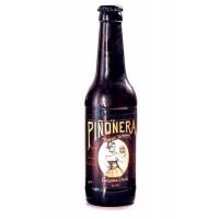 la-pinonera-belgian-dark_15174780474883