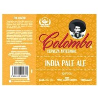 colombo-india-pale-ale_15471193929947