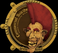 jester-king-commercial-suicide_13945312631315