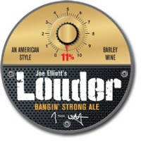 Porterhouse Louder