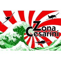 Toccalmatto Zona Cesarini
