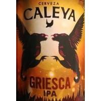 Caleya Griesca