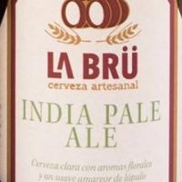 la-bru-ipa_1453998761077
