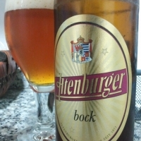 altenburger-bock_14139110829848