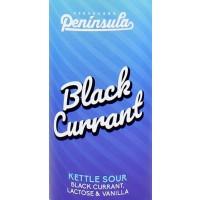 Península Black Currant