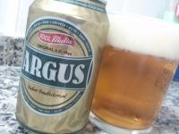 argus-100--malta