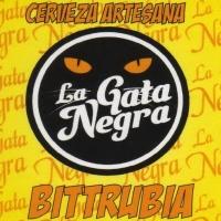 bittrubia_14493091212603
