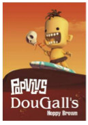 populus---dougall-s-hoppy-brown_14779350444719