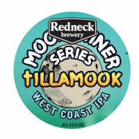Redneck Tillamook