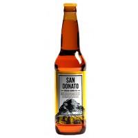 San Donato Beriain Blonde Ale