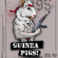 guinea-pigs-wood-aged-imperial-ipa