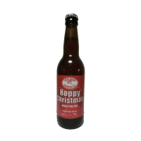 cerveza-ugly-duck-hoppy-christmas-33-cl_14507140363139