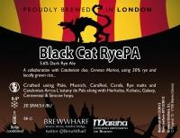 black-cat-ryepa