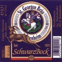 st-georgenbrau-schwarzbock