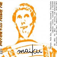 magnificus-amber-ale_14393962950485