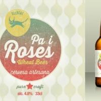 beercat-pa-i-roses_1423762489989