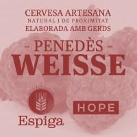 Espiga / Hope Penedès Weisse