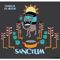 calavera-sanctum_14564072210323