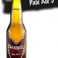 darrell-pale-ale