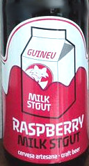 guineu-raspberry-milk-stout_14470726571996