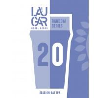 Laugar Random Series 20