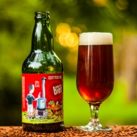 cabesas-bier-scottish-ale_14534678459665