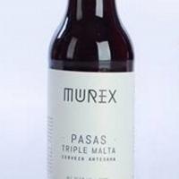 murex-pasas-triple-malta_14213978291332