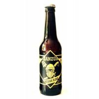 delito-brewers-ganzua_1466070129605