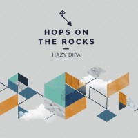 Cierzo / Castelló Beer Factory Hops On the Rocks