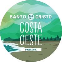 santo-cristo-costa-oeste_15244931313998