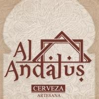 al-andalus_1420708921811