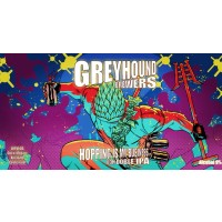 greyhound-brewers-hopping-is-my-business_15656058546099