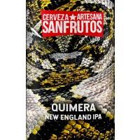 Sanfrutos Quimera