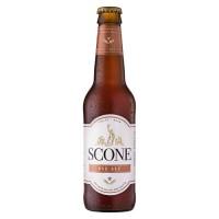 Scone Rye Ale