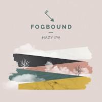 Cierzo Fogbound