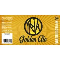 yria-golden-ale_15269989450175