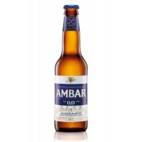 ambar-00-celiacos_15235572176772