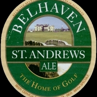 st-andrews-ale