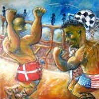 hornbeer-gladiator_1395071050273