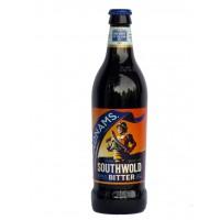 adnams-southwold-bitter_14906032186295