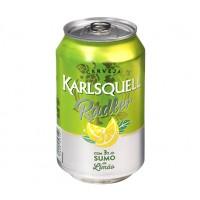karlsquell-radler_15429642098294
